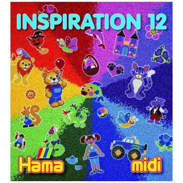 Hama Inspirationen 12