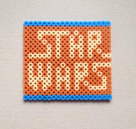 star-wars_buegelperlen-bastelbild57f9231458e75